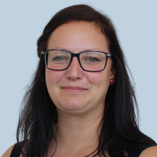 Vicky Lötzsch